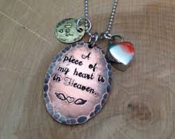 Personalized Memorial Necklace Cremation Urn Memorial Necklace Urn Jewelry Cremation