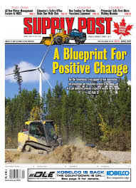 supply post west apr 2013 by supply post newspaper issuu