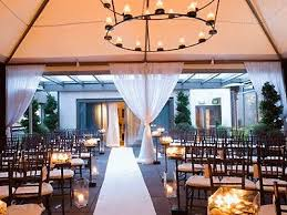 hotel 1000 seattle weddings washington wedding venues 98104
