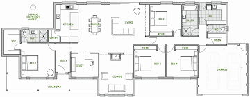 space saving house plans efficient house plans small fresh plan cost effective home space
