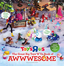 target black friday zoomer black friday 2016 toy book ads released for walmart target toys