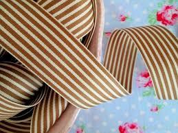 striped grosgrain ribbon grosgrain ribbon