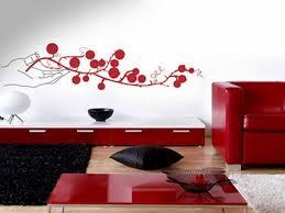 repeindre chambre comment repeindre sa chambre comment rajeunir une cuisine moche
