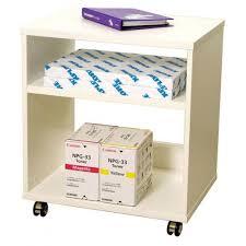 Printer Storage Cabinet Mobile Printer Storage Cabinet For Sale Australia Wide Buy