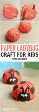 best 25 paper crafts for ideas on paper crafts
