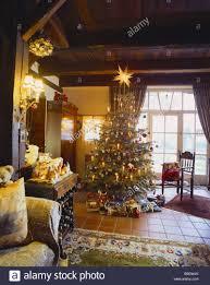 living room vintage modern christmas living room jewcafes
