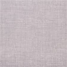 light grey grid pattern sketch fabric timeless treasures dots