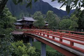 japan japanese architecture