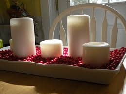 how to decorate dining table decorating kitchen design simple wedding centerpieces dining table