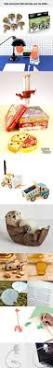 Green Desk Accessories by Best 25 Cool Desk Accessories Ideas On Pinterest Teen Desk