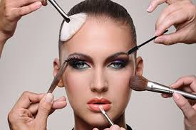 makeup artist classes nyc new york institute of beauty skin care school