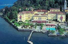 visitsitaly com welcome to the grand hotel serbelloni in