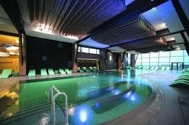 chambre d hote cabourg pas cher hotel thalazur les bains de cabourg cabourg normandie