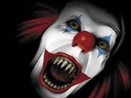 Scary Halloween Graphics by Most Scary Wallpapers Can Be Scary Too Wallpaper Download The