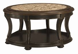 granite top end tables round granite top end tables new coffee table fabulous ottoman