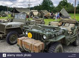 army willys jeep stock photos u0026 army willys jeep stock images alamy