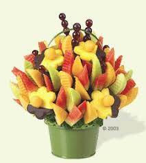 edibles fruit baskets best 25 edible fruit arrangements ideas on fruit