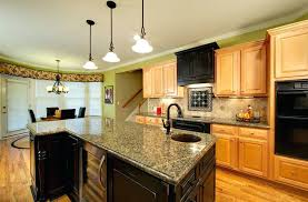 unfinished maple kitchen cabinets unfinished maple kitchen cabinets large size of cupboard what color