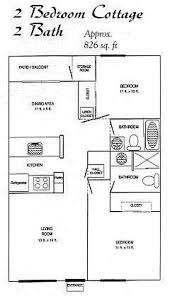 Two Bed Two Bath Floor Plans 20 Best Pool House Plans Images On Pinterest Pool House Plans
