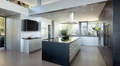 la cuisine de la mer cuisine blanche et moderne ou classique en 55 idées