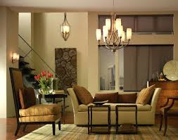 chandeliers hang chandelier 2 story foyer how high to hang