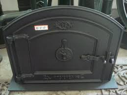 cast iron fireplace doors u2013 whatifisland com