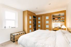 small bedroom storage solutions apartments fitted storage solutions bedroom ideas custom world