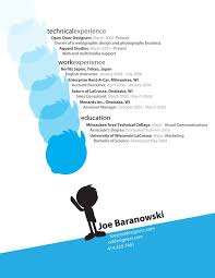 Examples Of Amazing Resumes by 105 Best Curriculums Creativos Images On Pinterest Resume Ideas