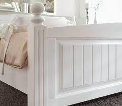 cinderella schlafzimmer schlafkontor cinderella schlafzimmer kiefer weiß möbel letz