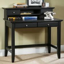Modern Glass Executive Desk Desk Solid Wood Pedestal Dining Table Solid Wood Corner