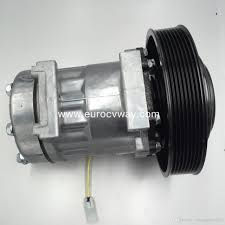 volvo truck parts suppliers volvo truck parts u2013 atamu