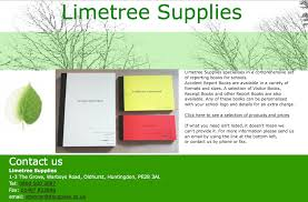 accident reporting book accident report books for schools from limetree supplies
