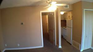 utilities for a 1 bedroom apartment 1 bedroom apartment incl all utilities savannah place 1820 san