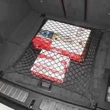 lexus nx 300h kofferraumvolumen online kaufen großhandel lexus serie aus china lexus serie