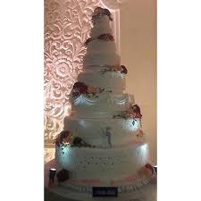 wedding cake bogor aaron cake drew decoration tineaaroncake instagram photos