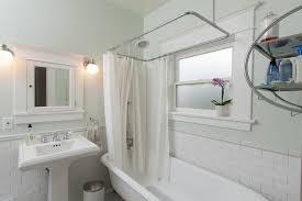 bathroom hardware ideas exciting popular clawfoot tub shower curtain ideas of incredible