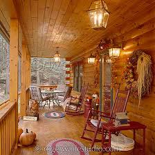 Log Home Decor Ideas Log Home Pictures Log Home Designs Timber Frame Home Design