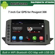 peugeot price list online get cheap peugeot 308 navigation aliexpress com alibaba