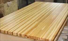 staining a table top kitchen butcher block table top plans butcher block table tops
