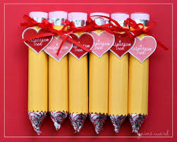 valentine s day gifts for boyfriend funny valentines day gifts for him uncategorized unique