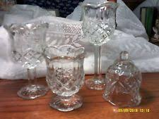 home interiors votive candle holders home interiors votive candle holders accessories sets ebay