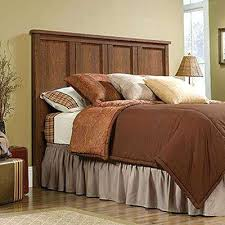 wooden headboards queen u2013 smartonlinewebsites com