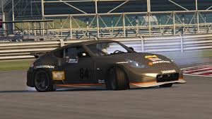 1998 nissan 240sx modified cars list assetto corsa database