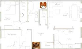 luxury kitchen floor plans plans holiday home plans