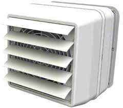how do bathroom fans work greenwood low energy bathroom fan heat recovery system whole