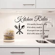Kitchen Cabinets On Ebay by Kitchen Wall Decor Ebay Kitchen Cabinets