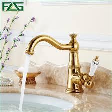 online get cheap porcelain bathroom sink faucets aliexpress com