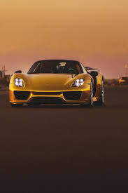 gold porsche 918 135 best 918 u0027s images on pinterest porsche 918 spider and