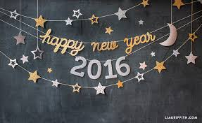 new year backdrop new year s party props lia griffith