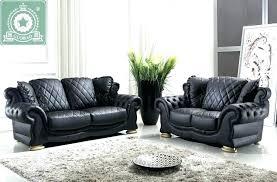 Leather Living Room Sets For Sale Living Room Furniture Sets Sale Formal Living Room Sets Living